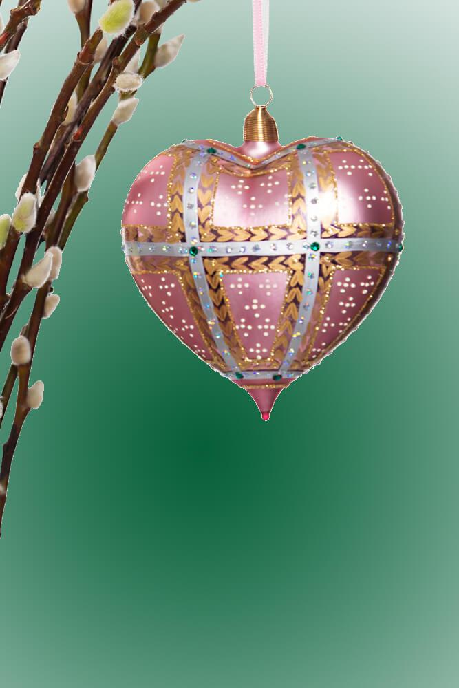 Herzen und Geschenkideen