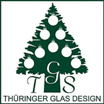 Thüringer Glasdesign