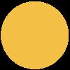 Goldgelb Glanz