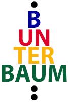 BunterBaum.de